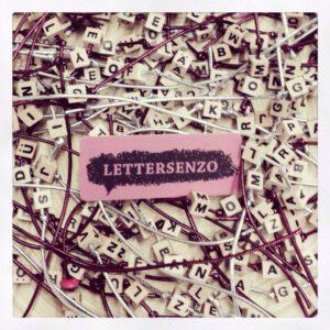 Lettersenzo